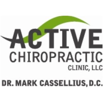 Active Chiropratic