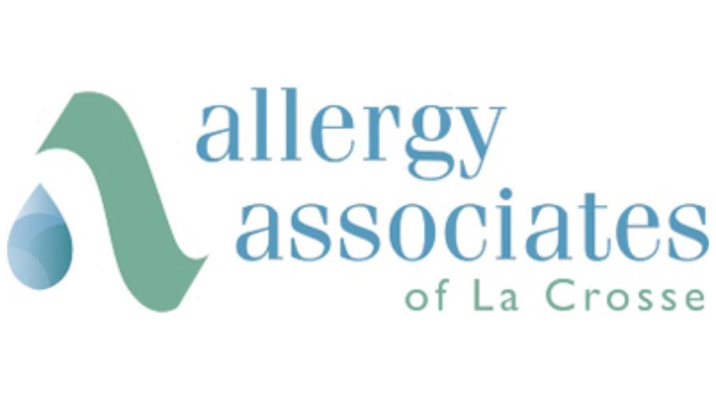 Allergy Associates of La Crosse