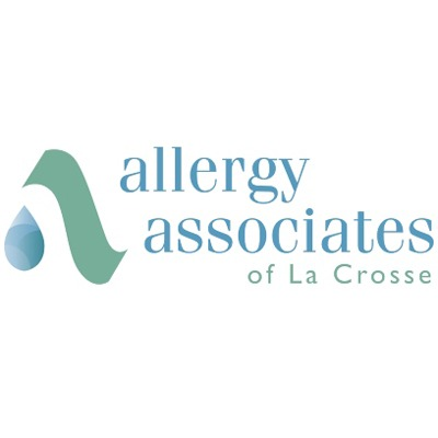 Allergy Associates of La Crosse