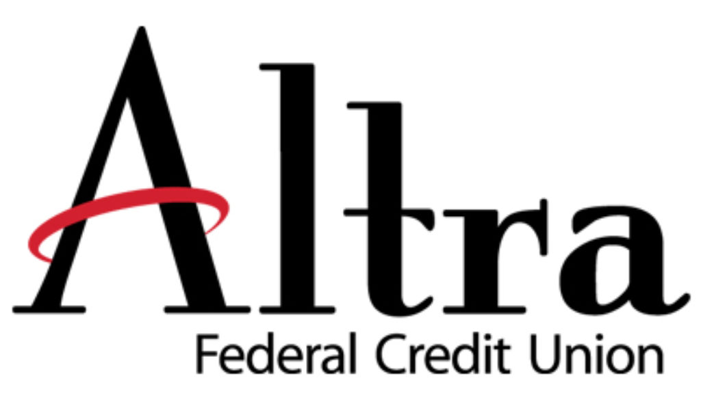 Altra Federal Credit Union