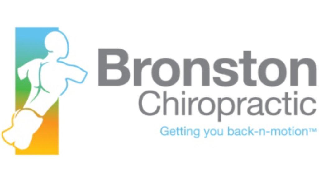 Bronston Chiropractic