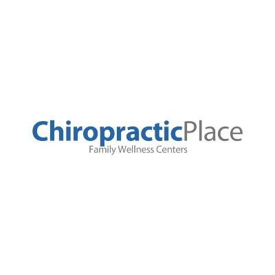 Chiropractic Place
