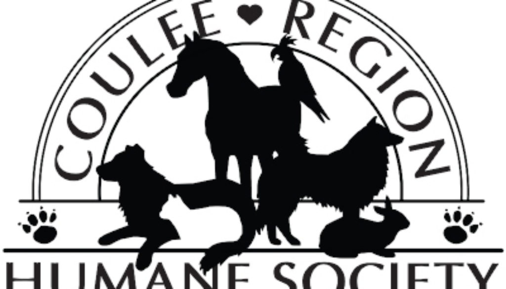 Coulee Region Humane Society