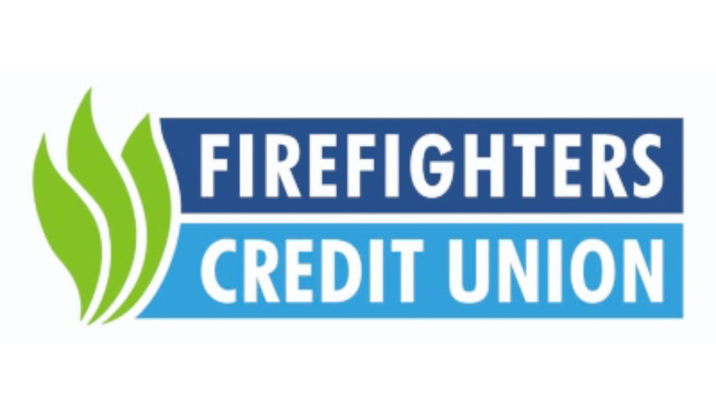 Fire Fighters Credit Union