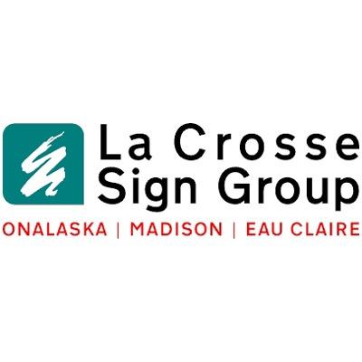 La Crosse Sign Group