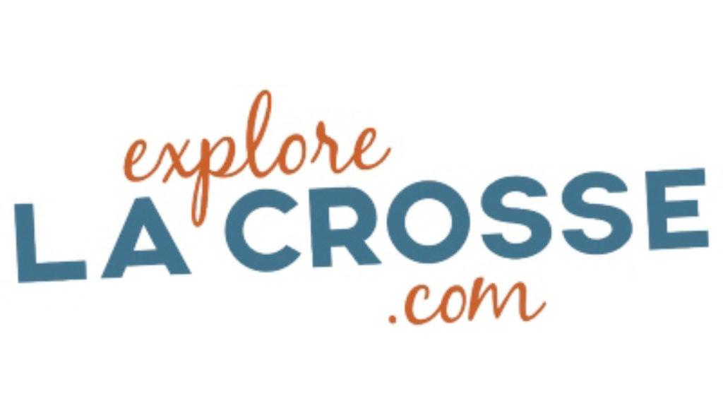 Explore La Crosse