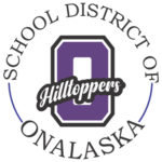 School District of Onalaska