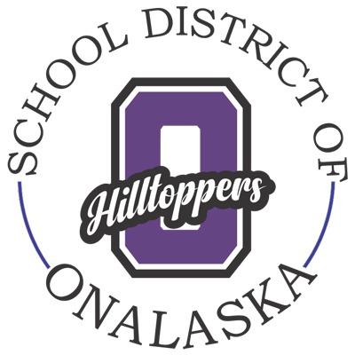 School District of Onalaska