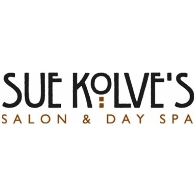Sue Kolves Salon and Day Spa