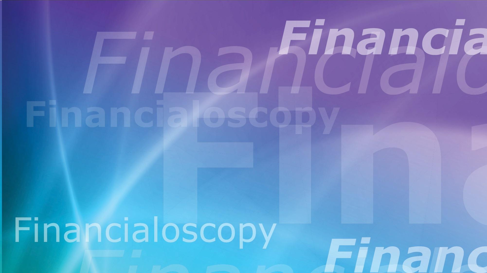 financialoscopy logo