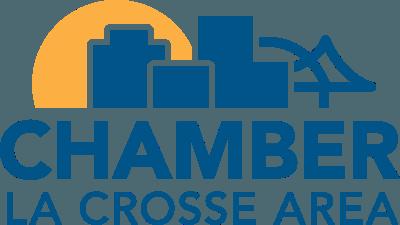 Chamber of La Crosse Logo