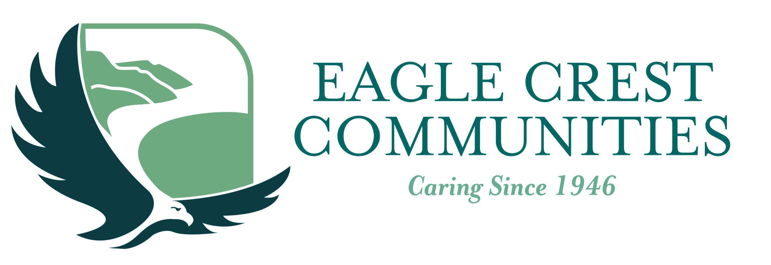 Eagle Crest Corporate_Color_horizontalCMYK