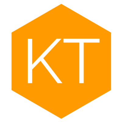Kast Technologies