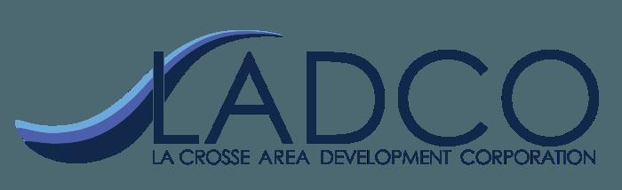 LADCO Logo
