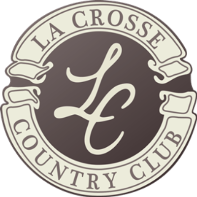 La Crosse Country Club Logo
