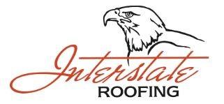 Interstate Roofing Logo