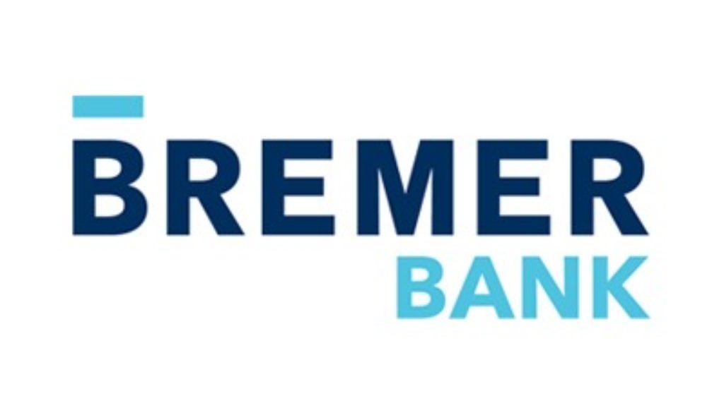 Bremer Bank Image of Logo