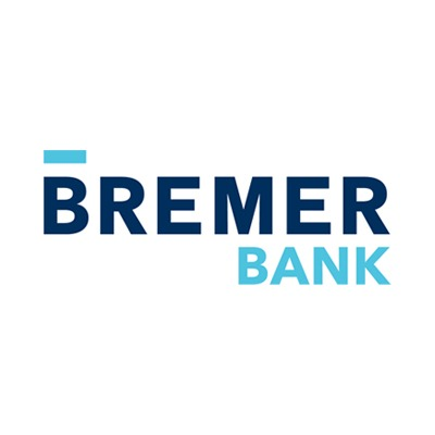 Bremer Bank Image of Logo
