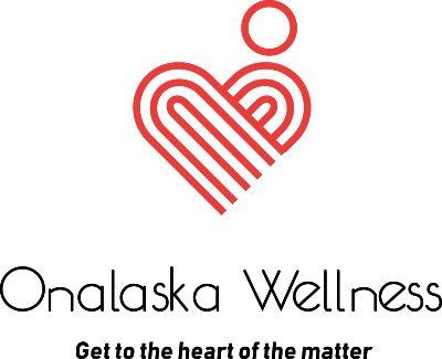 Onalaska Wellness Logo Image