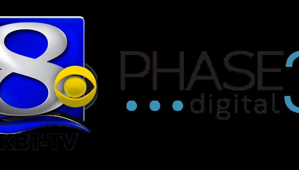 WKBT Phase 3 Digital