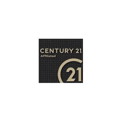 Century21 Affiliates
