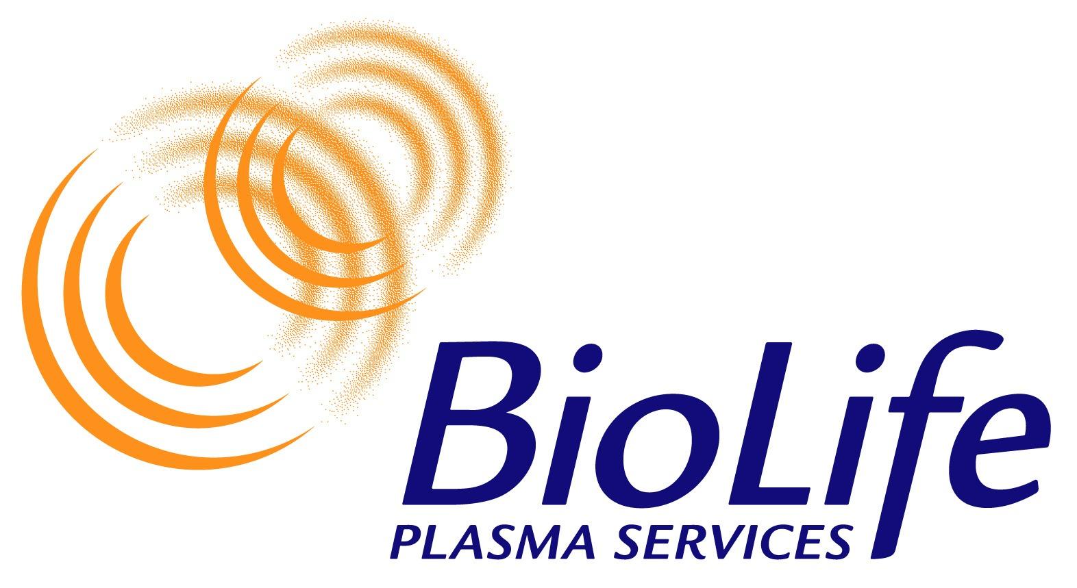 BioLife_ColorLogo-5